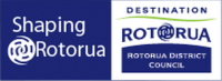 Rotorua City