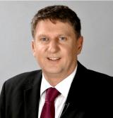 Ross Waugh gravatar image