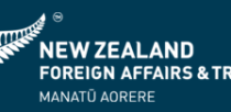 foreign affairs NZ infrastructure management
