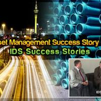 Asset Management - Success Stories of Infrastructure Decision Support (Video)