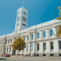 Key Reasons to Live and Work in Timaru District, New Zealand (Video)