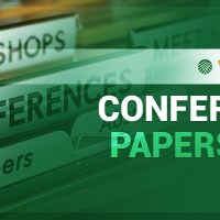 Conference Papers 2016