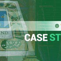 ASSET MANAGEMENT CASE STUDIES