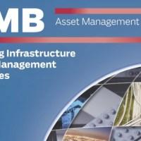 AM Basic Guideline - Applying Infrastructure  Asset Management Principles