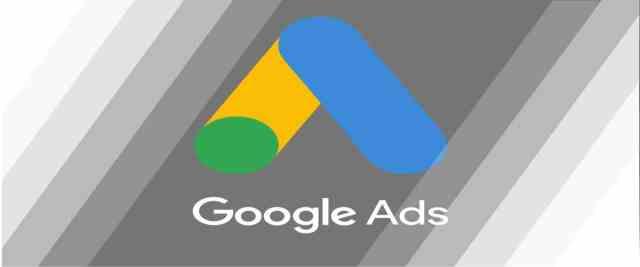 Cambios en Google Ads