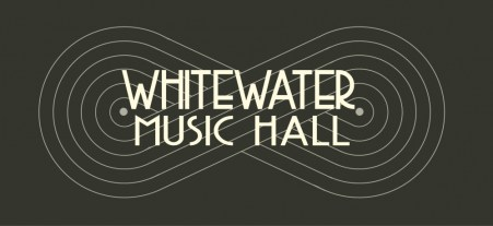 Image result for whitewater music hall images