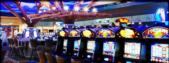 Ho-Chunk Nation urges judge to reject Wittenberg casino