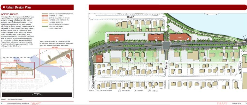 urban-design-plan-thomas-st