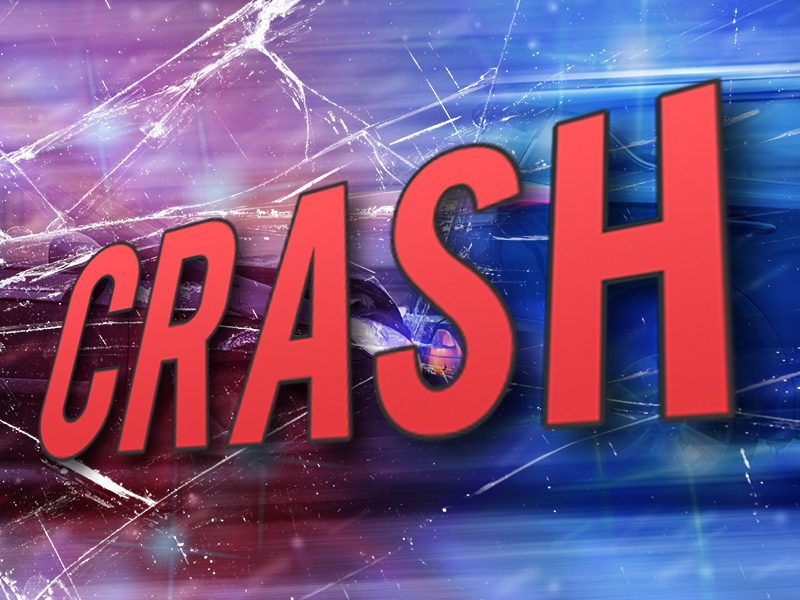 UPDATE: Hwy 51 reopens after serious crash with injuries - Wausau