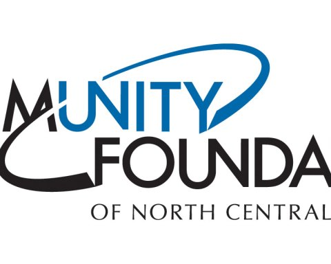 Community Foundation adds four new board members - Wausau Pilot & Review