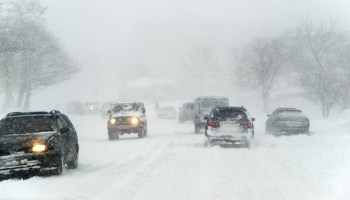 UPDATE: 1 dead, many injured in I-41 pileup - Wausau Pilot & Review