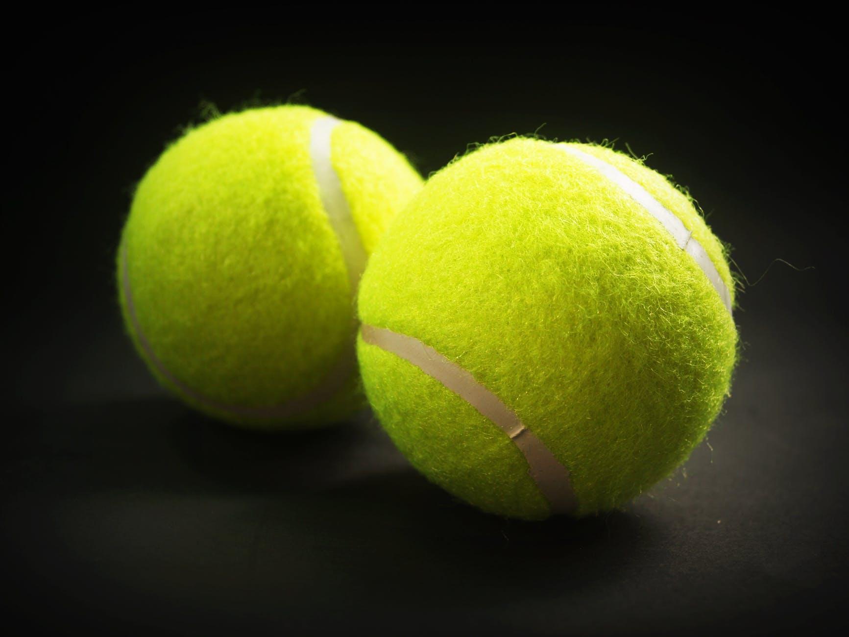 balls bright equipment game