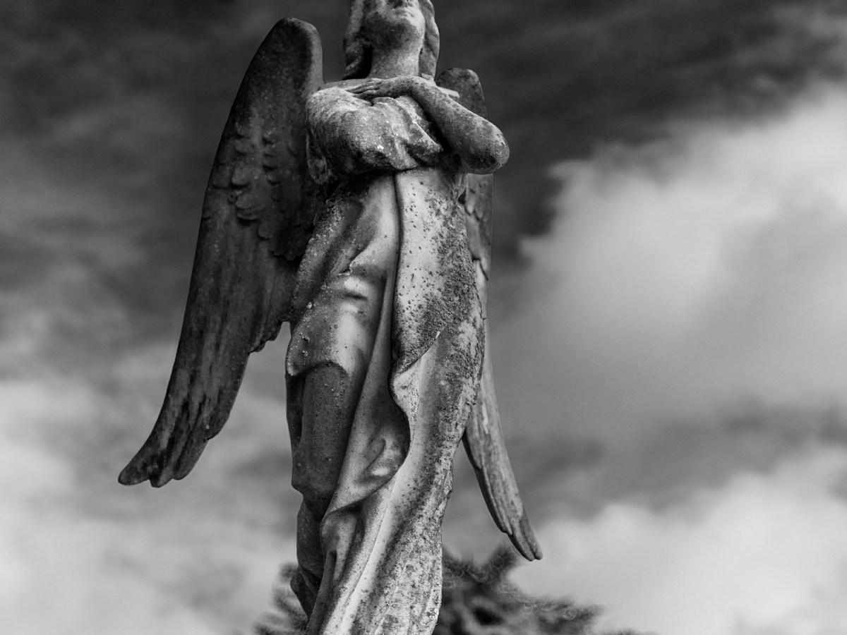 cemetery/ obits