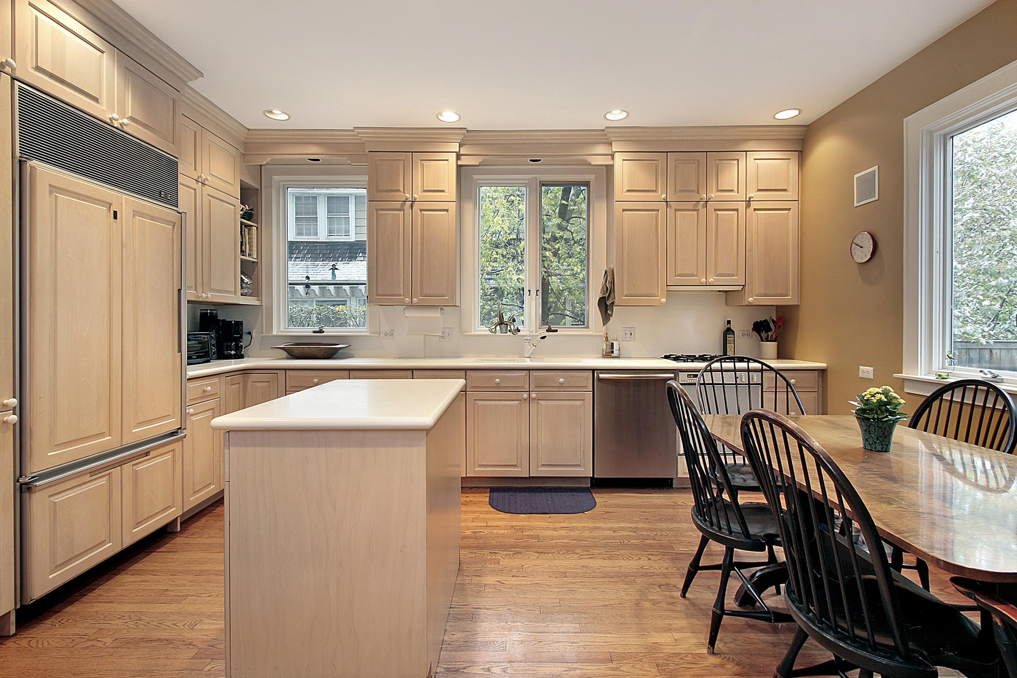 kitchen_solvers_kitchen_remodeling-2