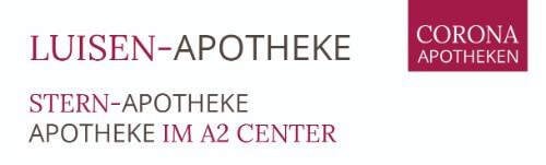 Apotheke im A2 Center Luisen-Apotheke am Opernhaus Hannover