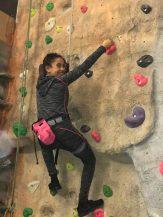 adassa climb