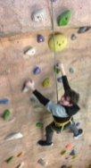 climb 13