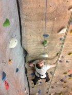 climb 14