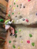 climb 18