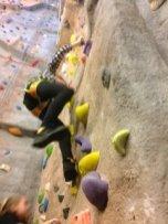 climb 8