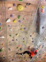 climb 9