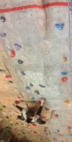 climbing 3