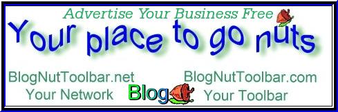 blognutbanner
