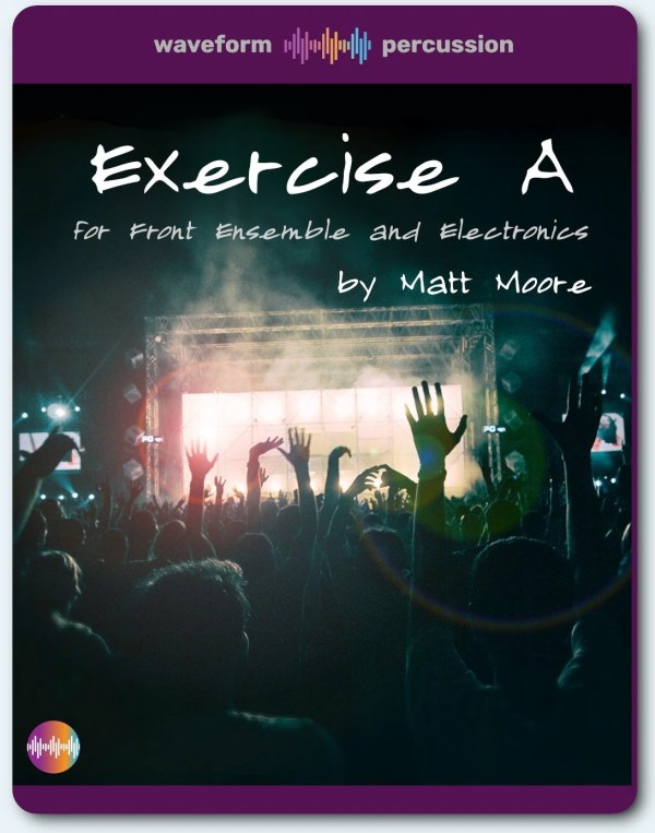 Exercise A product image