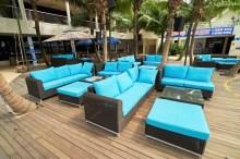 alfresco-barrel-sofa