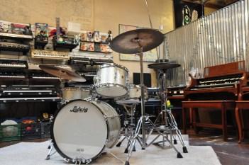 Drums 2