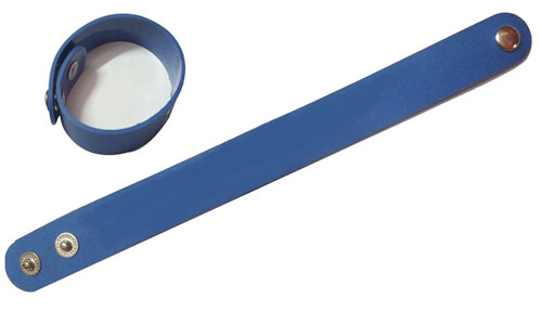 rfid tags for tracking