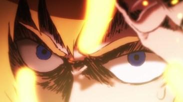 mob-psycho-teruki-fire