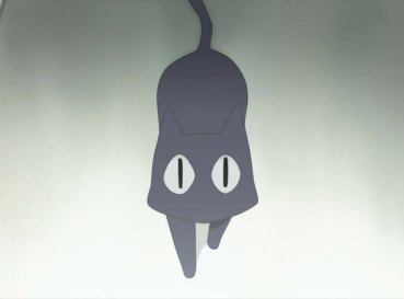 nichijou_cat