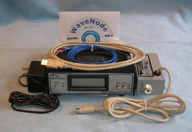 wn2 system(med)