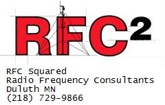 RFC2 info rev2