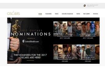 オーストラリアがロケ地の映画「ハクソー・リッジ」と「ライオン」、其々アカデミー賞6部門にノミネート!