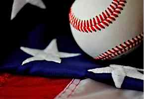 baseball-and-american-flag