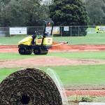 Ground_works9