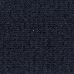 Kingsgate Heather Col Ocean Blue