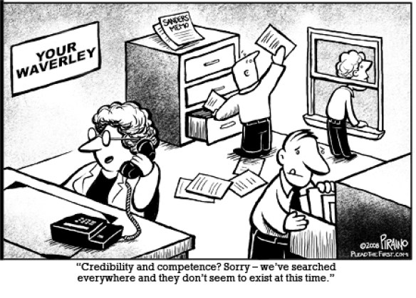 competenceandcredibility.jpg