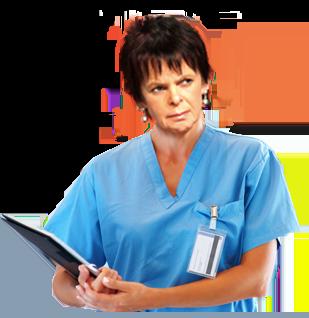 annemilton_nurse
