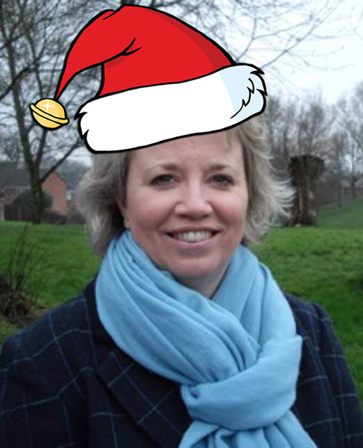 juliapotts_christmas.jpg
