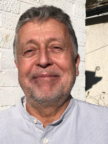 Richard Ashworth 1.JPG