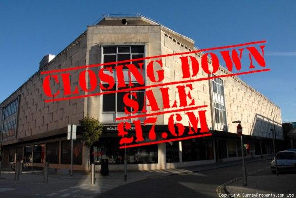 closingdown
