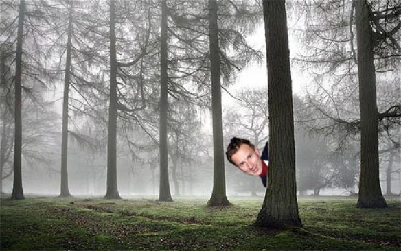 jeremy-hunt-tree