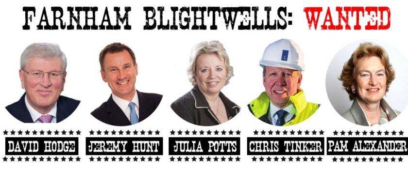 brightwells_wanted