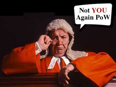 HANG ON TO YOUR WIG YOUR HONOUR. WAVERLEY COUNCIL WILL BE BACK IN COURT TO FIGHT YET ANOTHER DAY TO SAVE ITS LOCAL PLAN.