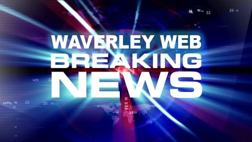wwbreakingnews