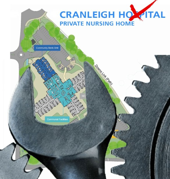 CRANLEIGH-HOSPITAL_spanner