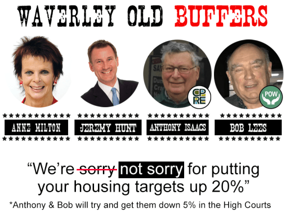 housing_targets20.png